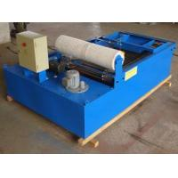 Buy cheap ZGA type paper tape filter product