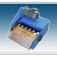 Buy cheap CFP type magnetic separator (Comb-teeth type product
