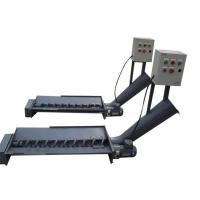 Buy cheap chip conveyor product