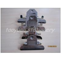 Buy cheap metal clip 85mm plain metal jumbo clip product