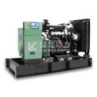 Buy cheap KD-C SeriesBiogas Generator Sets product