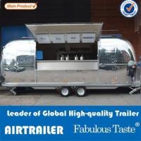 Buy cheap airtrailer 3 product