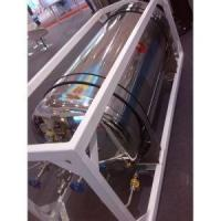 Buy cheap LNG Cylinder for Vehicle product