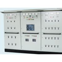 Emergency Switchboard Manufactures