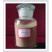 Buy cheap Compound Plugging Agent ZRD-I for Drilling Fluid product
