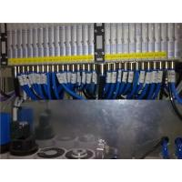 Buy cheap Piping plan Injection molding product product