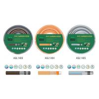 Buy cheap 5-Layer Knitted Hose product