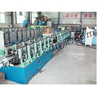 Buy cheap The elevator guide rail machine equipment product