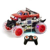 Buy cheap Toys TOY-AH-016428 product