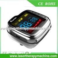 best price and quality lllt hypertension laser therapy watch great effect Manufactures
