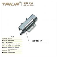 China TANJA 90 Degree Hinges Wivel Hinge/type of Door Hinge on sale