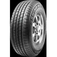 Buy cheap Light Truck/SUV Tires H/T product