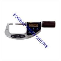 Buy cheap Mitutoyo Blade Micrometers product