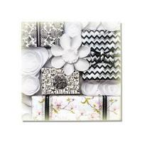 Wedding, Bridal and Anniversary Giftwrap Manufactures