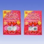 marshmallow candy packaging