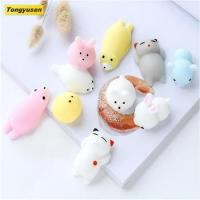 Wholesale squishy squeeze toy pressure release squishy is on promotion