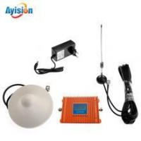 best price 1800/2100 3g cell phone Signal Booster,CDMA/GSM 2G booster repeater