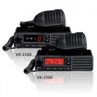 Buy cheap VX-2100/2200 Series Mobile Radios product