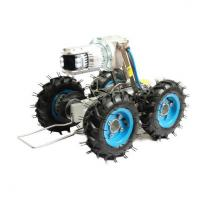 Buy cheap Pipe Inspection Robot product
