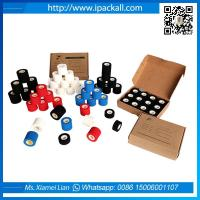 Buy cheap Hot Soild Red White Black Blue Ink Roll product