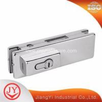 Glass Door Lock Patch Fitting Manufactures