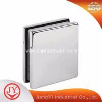 Universal Glass Door Patch Fitting Manufactures