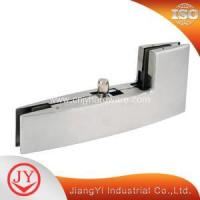 Curved Type L Shape Patch Fitting Manufactures