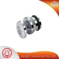 Buy cheap Commerical Sliding Hardware For Doors from wholesalers
