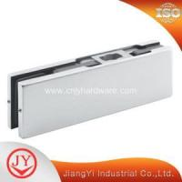 Buy cheap Bottom Door Patch Fitting from wholesalers