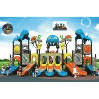 Ocean Series Children Playground
