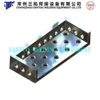Buy cheap Supporting Tools Spacer Angle L-shape product