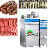 Buy cheap Meat Processing Machinery product