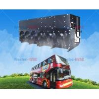Buy cheap Double Decker Bus Air Conditioner product