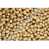 Buy cheap chick Peas Chick Peas product