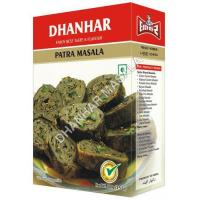 Buy cheap Patra Masala Manufacturer Exporters India Indian Spices product