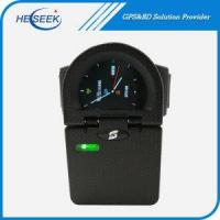 Anti-Dismantle GPS positioning Tracker Watch