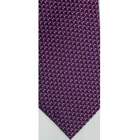 Buy cheap Silk Ties, Fall Winter Collection product