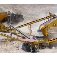 Kaolin processing equipment Manufactures