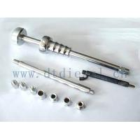 Buy cheap NO.942 Slide bars for disassemble injectors 3.5kg product