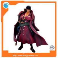 Janpan One Piece Anime The New World Figures Manufactures