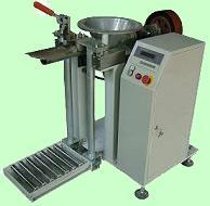 Buy cheap Powder/Granule filling machine from wholesalers