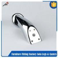 China Factory direct sale furniture feet as seen on tv/Low Price buy furniture feet MG087 on sale