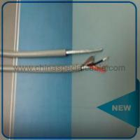 Buy cheap Boiler application High temperature Wire 350 degrees product