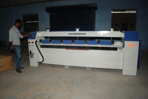 Quality Post Forming Machine for sale