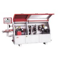 Buy cheap Semi Automatic Edge Banding Machine product