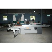Buy cheap Panel Saw Machine product