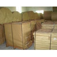 Buy cheap wood pulp product