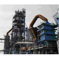 Buy cheap Other boiler from wholesalers