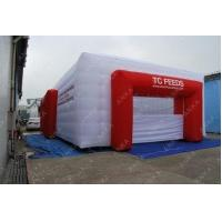 Inflatable Tent IT-31