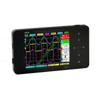 Buy cheap DS202 1MHZ 2CH product